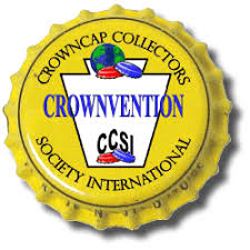 Crownvention