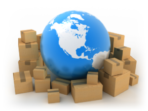 world packaging and trends